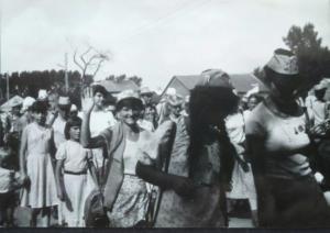 Kociewie 1983